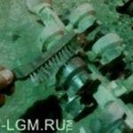 ЛГМ Противопригарные литейные краски и покрытия