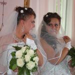 Фото и видеосъемка праздников. свадебная съемка.