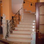 Изготовим лестницы дерево, камень. серпухов, таруса, чехов