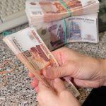 Надежная помощь в залоге недвижимости у частного инвестора