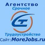 Профессиональная помощь в поиске новой работы
