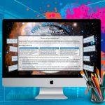 Профессиональное создание сайтов, недорого, без предоплаты