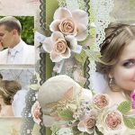 Видео и фотосъёмка свадеб, торжеств, выпускных, юбилеев, фотосессии.