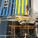 Замена стеклопакета, ремонт, доставка стекла