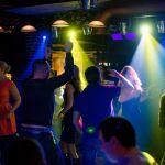 Живая музыка кавер группа музыканты белгород москва воронеж курск валуйки губкин липецк оскол