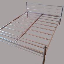 Кровати металлические купить по цене производителя