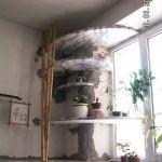Чистка,уход,реставрация мрамора,демонтаж,плитки, реставрация мрамора, чистка гранита, киев
