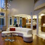 Ремонт квартир, домов и офисов от косметического до капитального