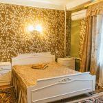 Снять квартиру посуточно в центре Киева. 4комнатная квартира без посредников. М.Печерская