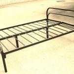 Кровати металлические для дома ,санаторий и хостинга .