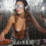 DJ у Львові діджей Львів DJ