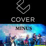 Минусовки для кавер- групп. Minus Cover Мультитреки, Multitrack, Playback.