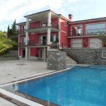 Недвижимость в Словении. Аренда и продажа