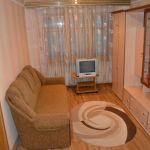 Посуточно однокомнатная квартира в белгороде