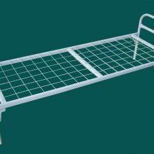 Оптом и в розницу реализуем кровати металлические