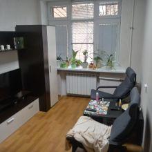 Продам 2к квартиру в центре Ростова-на-Дону.