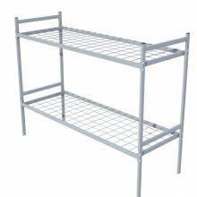 Высокого качества кровати металлические от производителя