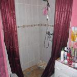 Сдаем койко-места в общежитии, метро Пл Восстания